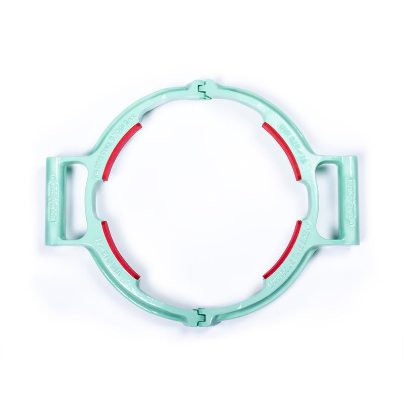"GasGrab™ 11"" (278mm) - Mint Green Gloss"
